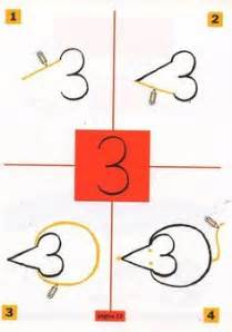 Array homework chapter 9 p