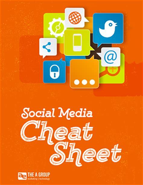 Social Media Coordinator Cover Letter